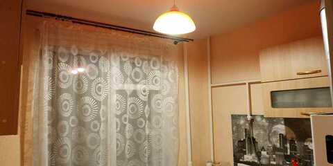 Аренда квартиры, Иваново, 2-я Ефимовская улица - Фото 4