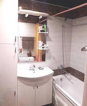 2 х комнатная с ремонтом - Фото 5