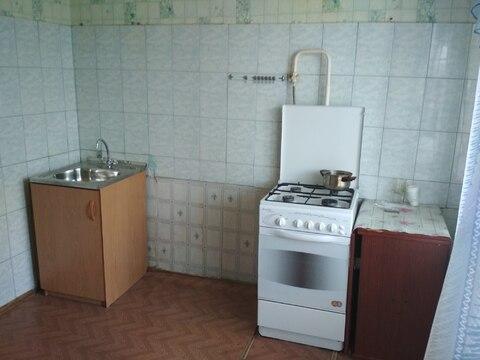 3-комнатная квартира, дер. Зарудня Коломенский район - Фото 1