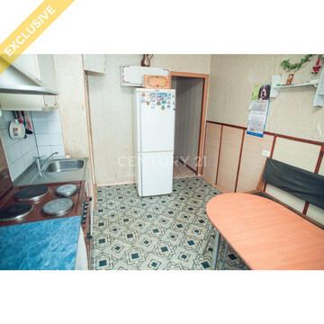 Продается просторная 5 комнатная квартира на пр-те Ульяновском, д. 3 - Фото 5