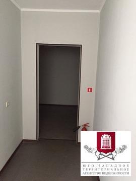 Аренда офиса, 150 м2 - Фото 5