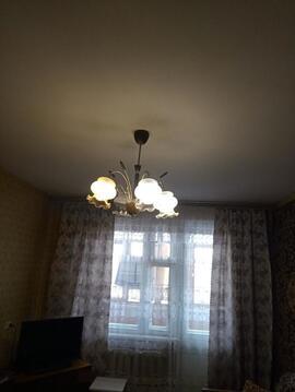 Продажа квартиры, Иваново, 2-я Ключевая улица - Фото 4