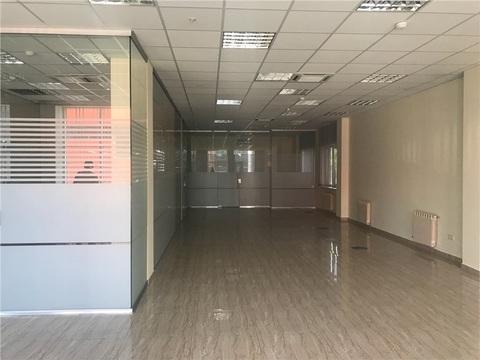 Аренда офиса, Краснодар, Ул. Красных Партизан - Фото 1