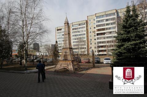 Сдается торгово-выставочный зал 370 кв.м. в Обнинске по Курчатова - Фото 2