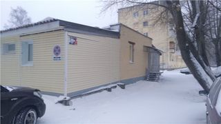 Аренда псн, Северодвинск, Ул. Гайдара - Фото 1