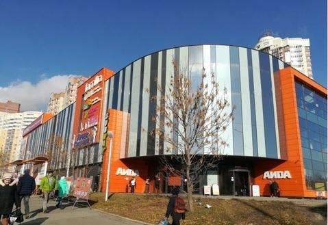 Продажа торгового центра город Екатеринбург 29 700 метров - Фото 3