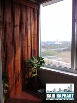 Квартира, б-р. Комарова, д.8 - Фото 2