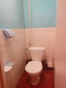 Продам комнату идеальную для проживания в Горроще - Фото 3