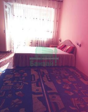 Аренда квартиры, Тюмень, Ул. Орджоникидзе - Фото 3