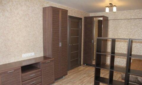 Сдается 1- комнатная квартира на ул.Вольская - Фото 1