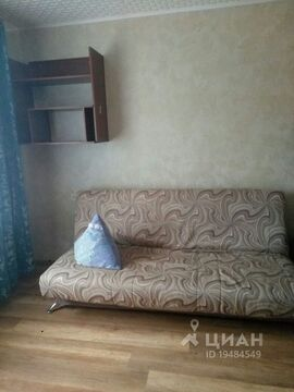 Аренда комнаты, Ухта, Ул. Сенюкова - Фото 2