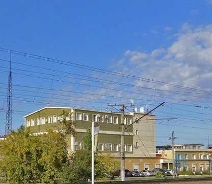 Аренда склада, Краснодар, Ул. Тихорецкая - Фото 2