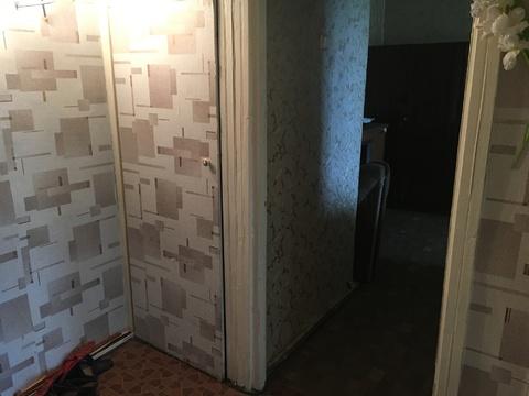 2-к квартира в хорошем состоянии в г.Александров - Фото 3