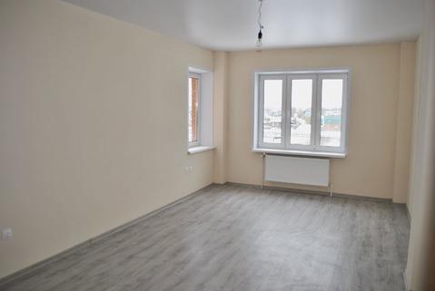Новая квартира с отделкой мкр Маклино. - Фото 1