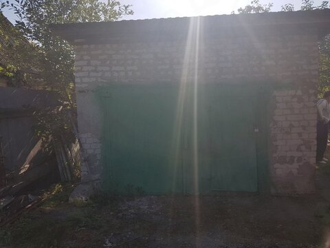 Продажа дома, Брянск, Карла Либнехта - Фото 4