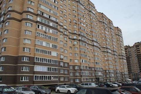 1 комн кв в Коммунарке, Сосенский стан - Фото 1