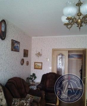 4-к квартира Луначарского, 61 - Фото 2