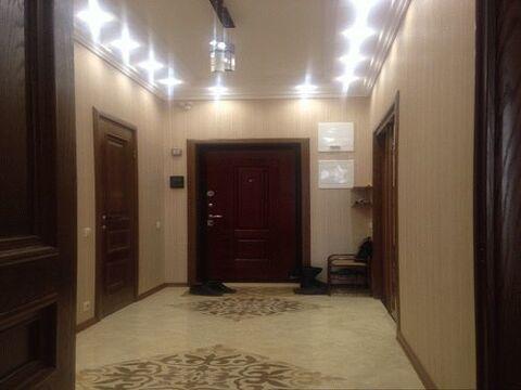 Продажа квартиры, м. Теплый стан, Коммунарка - Фото 2