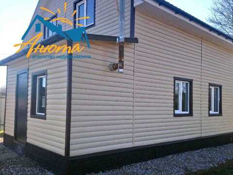 Продается дом для постоянного проживания в городе Белоусово Жуковского - Фото 2