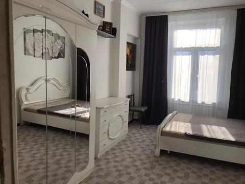 Объявление №66392013: Продаю комнату в 3 комнатной квартире. Москва, ул. Шарикоподшипниковская, 9,
