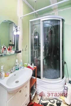 Продам дом 130 квм - Фото 3