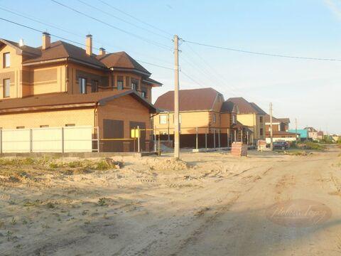 Продажа участка, Патрушева, Тюменский район, Солнечная ул - Фото 3