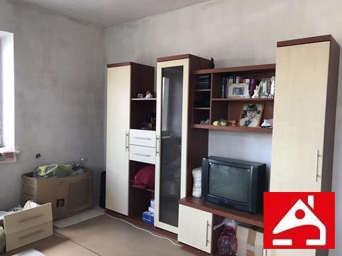 Продам квартиру с ремонтом в новом доме - Фото 1