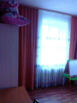 3 комнатная квартира 67 кв.м. в оао недорого - Фото 4