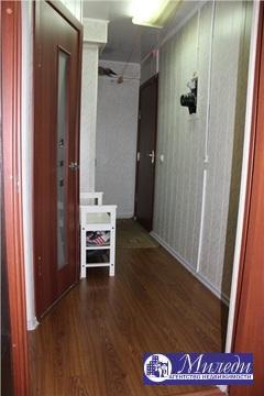 2 220 000 Руб., Продажа квартиры, Батайск, Ул. Мира, Купить квартиру в Батайске по недорогой цене, ID объекта - 321375970 - Фото 1