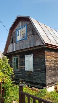Продается Дача в СНТ Березки-2, Наро-Фоминского района - Фото 2
