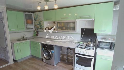 Продажа дома, Ижевск, Проезд Пушкинский ул - Фото 1