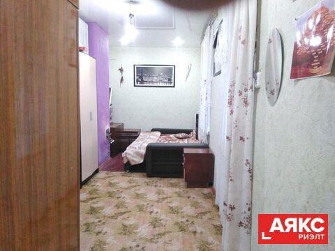 Продается квартира г Краснодар, ул 3-я Линия Нефтяников, д 23 - Фото 2