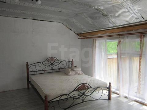 Продам 2-этажн. дом 155 кв.м. Ялуторовский тракт - Фото 1