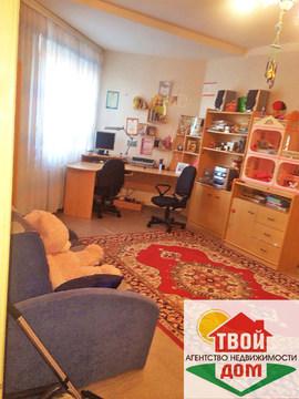 Продам 3-к кв. в г. Белоусово - Фото 4