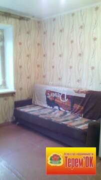 Продам комнату в общежитие - Фото 3