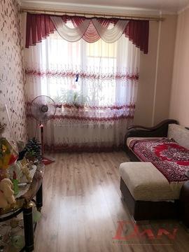 Квартира, ул. Братьев Кашириных, д.124 - Фото 3