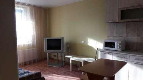 Квартира ул. Овражная 6 - Фото 2