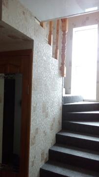 """Продам дом в Большом Истоке, СНТ """"старт"""" - Фото 5"""