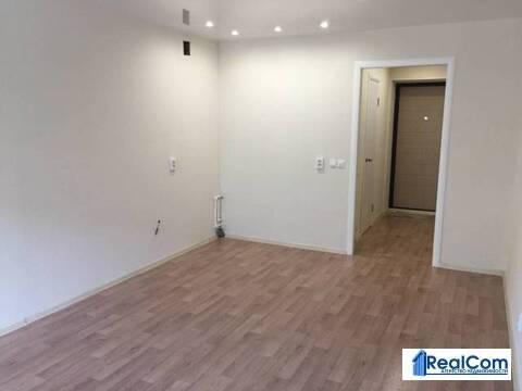 Продам однокомнатную квартиру, ул. Фурманова, 6 - Фото 2