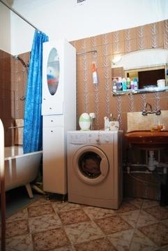 Продается Квартира, Дедовск - Фото 3