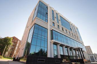 Аренда офиса, Иваново, Проспект Шереметевский - Фото 2