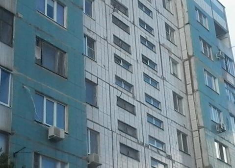 Продажа 2-комнатной квартиры, Артиллерийская, 26 - Фото 4