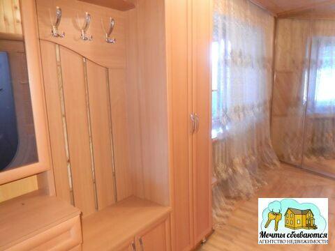 Продажа дома, Тульский, Майкопский район, Ул. Танюкова - Фото 4