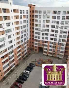Продажа квартиры, Симферополь, Ул. Смежный переулок - Фото 2