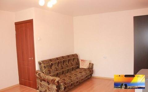 Красивая Квартира в Колпино. Кирпичный дом. Евроремонт. Доступная цена - Фото 1