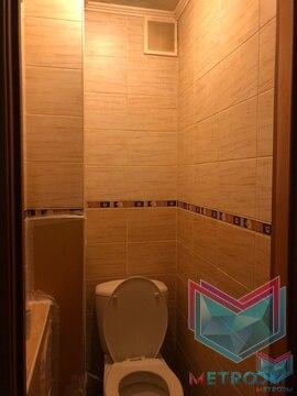 Квартира 54 кв.м. Бульвар Гагарина 70б - Фото 3