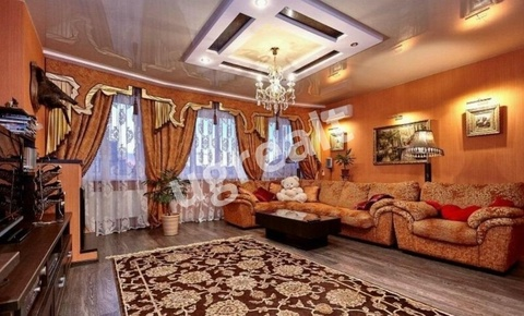 Продажа квартиры, Краснодар, Ул. Минская - Фото 1