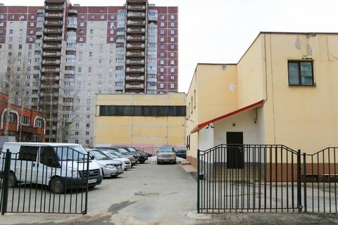 Продам отдельно стоящее здание 355 кв.м. - Фото 3