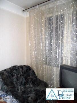 2-я квартира в Люберцах - Фото 4