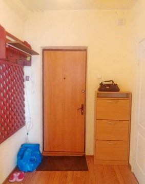 Продается 1 комнатная квартира Раменское Приборостроителей 14 - Фото 5